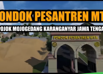 video-pesantren-mta